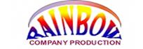 rainbow company logo